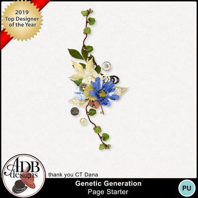 Adb_genetic_generation_gift_cl01