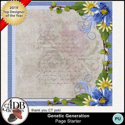 Adb_genetic_generation_gift_sp02