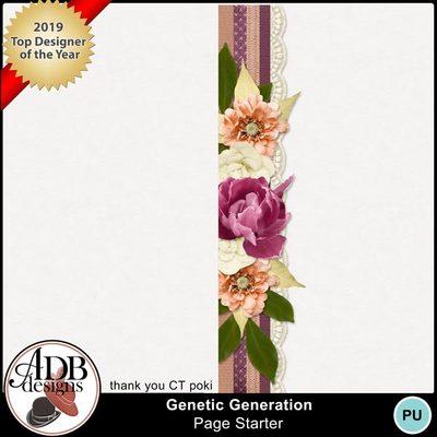 Adb_genetic_generation_gift_border01
