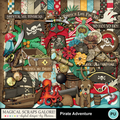 Pirate-adventure-1