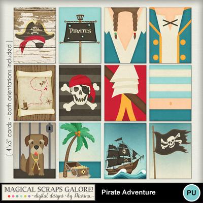 Pirate-adventure-5