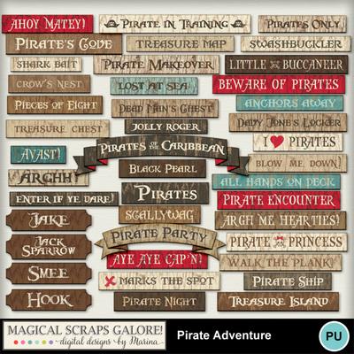 Pirate-adventure-6