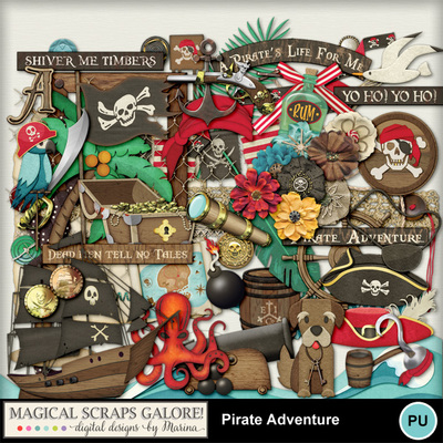 Pirate-adventure-2