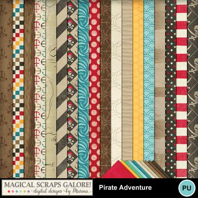 Pirate-adventure-3