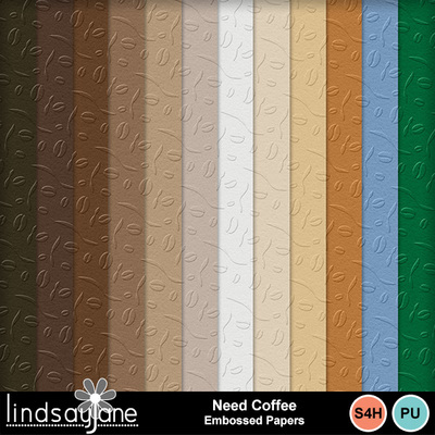 Needcoffee_embpprs1