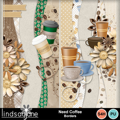 Needcoffee_borders1