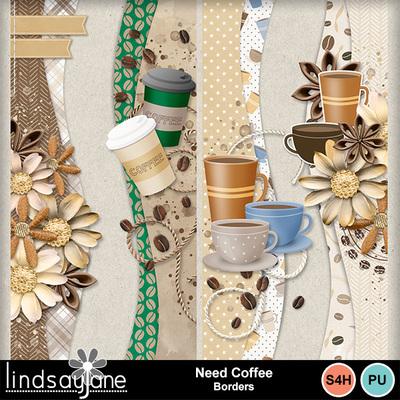 Needcoffee_borders1