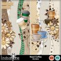 Needcoffee_borders1_small