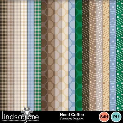 Needcoffee_patpprs1
