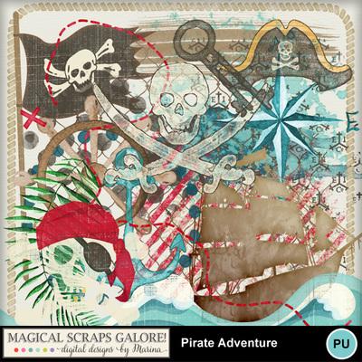 Pirate-adventure-7