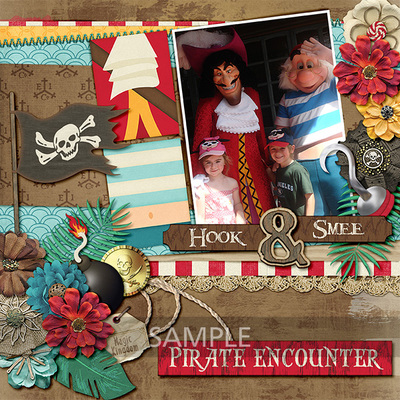 Pirate-adventure-11