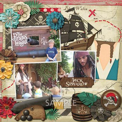 Pirate-adventure-12