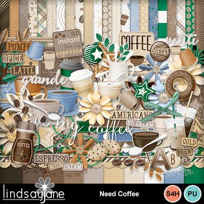 Needcoffee_1