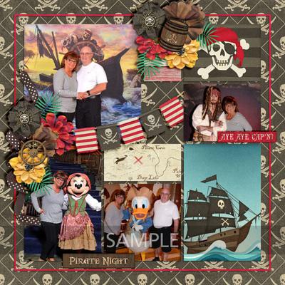 Pirate-adventure-14