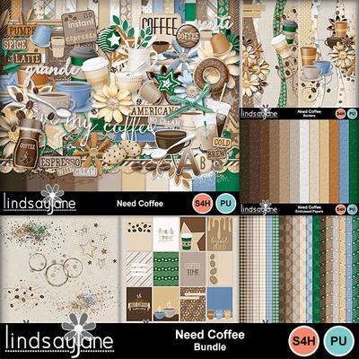 Needcoffee_coll1