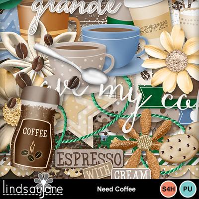 Needcoffee_3