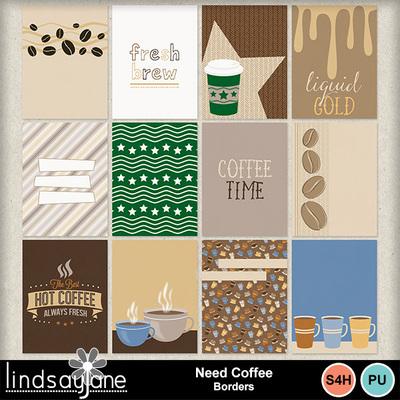 Needcoffee_jc1