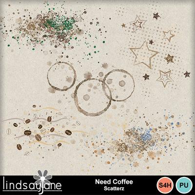 Needcoffee_scatterz1