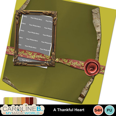A-thankful-heart-qp02
