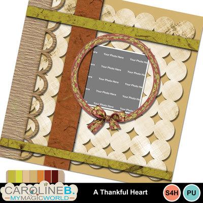 A-thankful-heart-qp03
