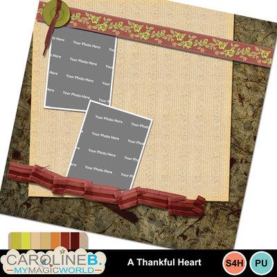 A-thankful-heart-qp04