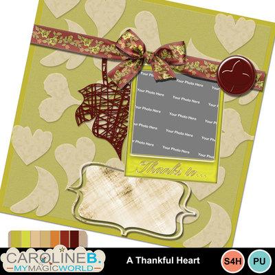 A-thankful-heart-qp05
