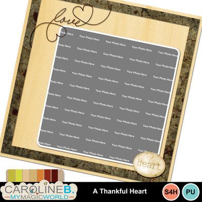 A-thankful-heart-qp06