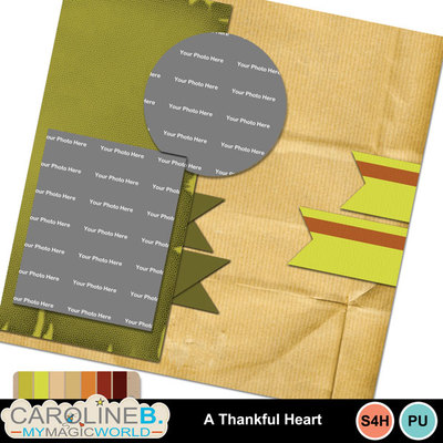 A-thankful-heart-qp07