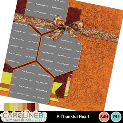 A-thankful-heart-qp09