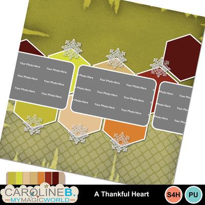 A-thankful-heart-qp10