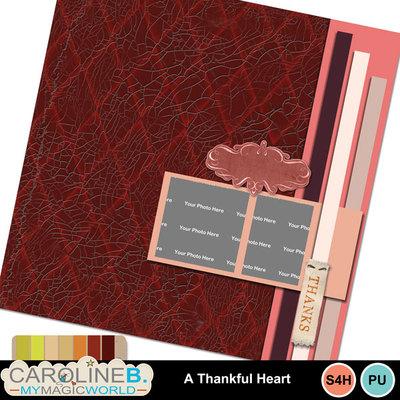 A-thankful-heart-qp11