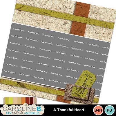 A-thankful-heart-qp12