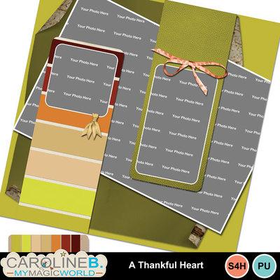 A-thankful-heart-qp13