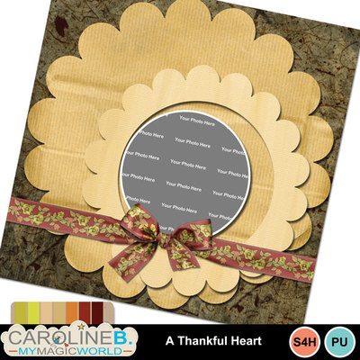 A-thankful-heart-qp14