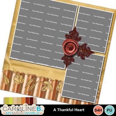 A-thankful-heart-qp16
