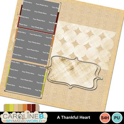 A-thankful-heart-qp17