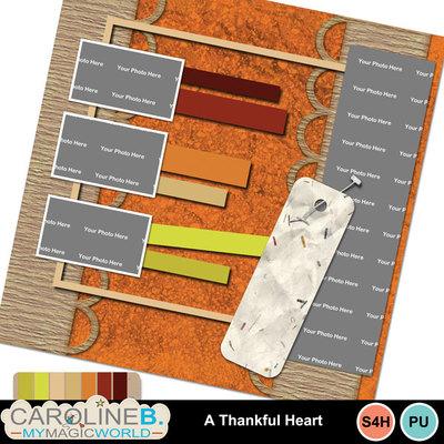 A-thankful-heart-qp18