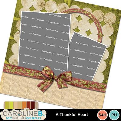 A-thankful-heart-qp19