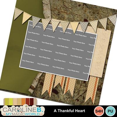A-thankful-heart-qp21