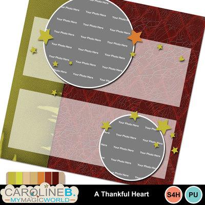 A-thankful-heart-qp20