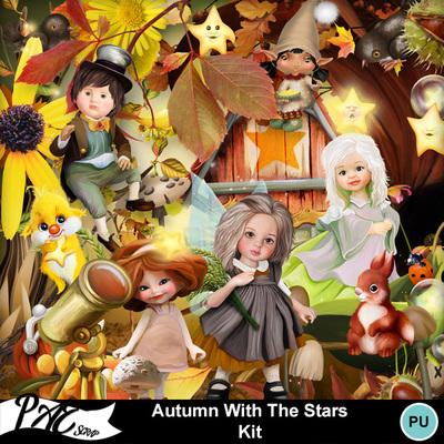 Patsscrap_autumn_with_the_stars_pv_kit