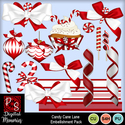 Candy_cane_small