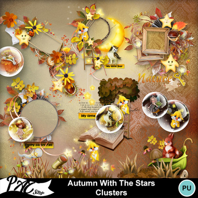 Patsscrap_autumn_with_the_stars_pv_clusters