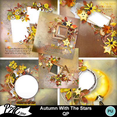 Patsscrap_autumn_with_the_stars_pv_qp