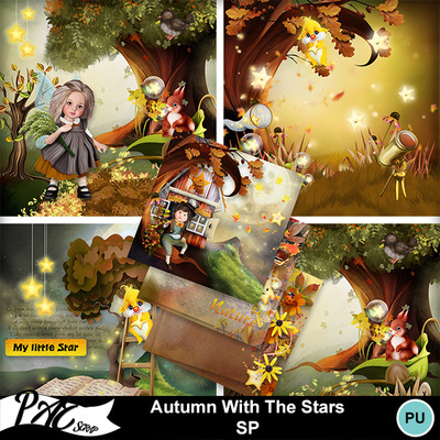 Patsscrap_autumn_with_the_stars_pv_sp