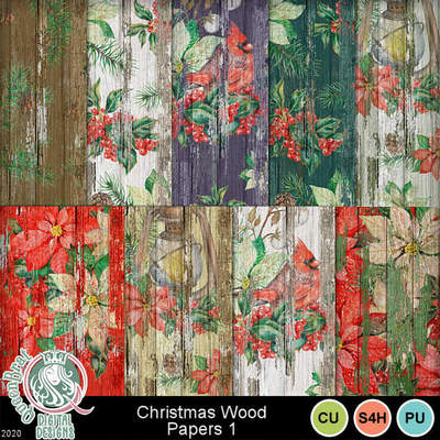 Christmaswood01-1