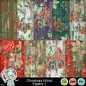Christmaswood01-1_small