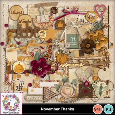November_thanks_embellishments