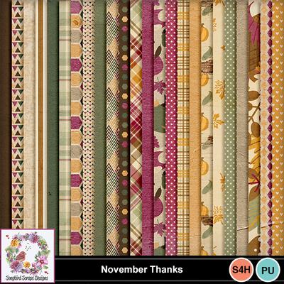 November_thanks_backgrounds