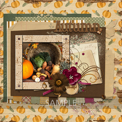 November_thanks_sample_layout